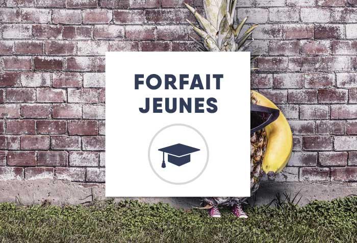 ForfaitJeunes1