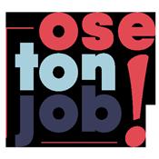 LogoOseTonJob-OK