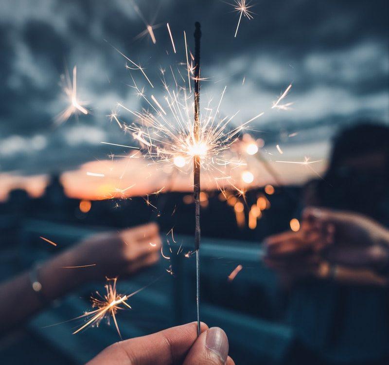 Bilan de Ose ton job pour l'année 2017 et perspectives pour l'année 2018