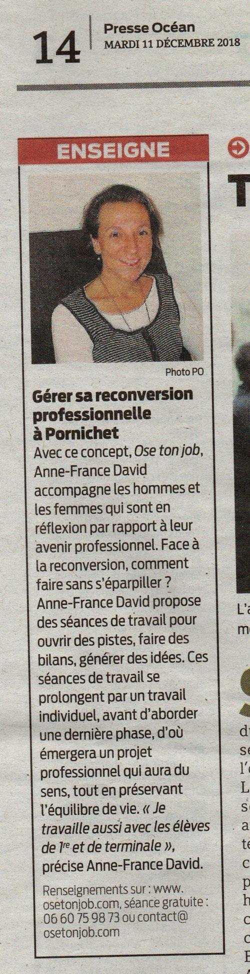 Article-Presse-Ocean-Ose-ton-job
