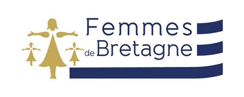 Logo-Femmes-de-Bretagne-ose-ton-job