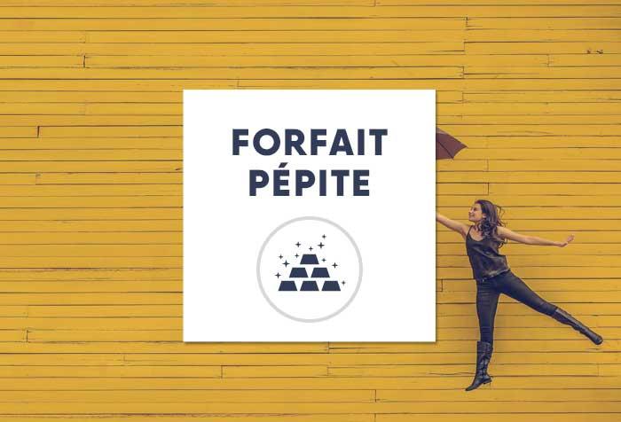 ForfaitPepite-1