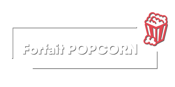 TitrePopcorn